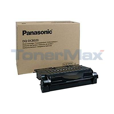 PANASONIC DP-MB350 DRUM CARTRIDGE